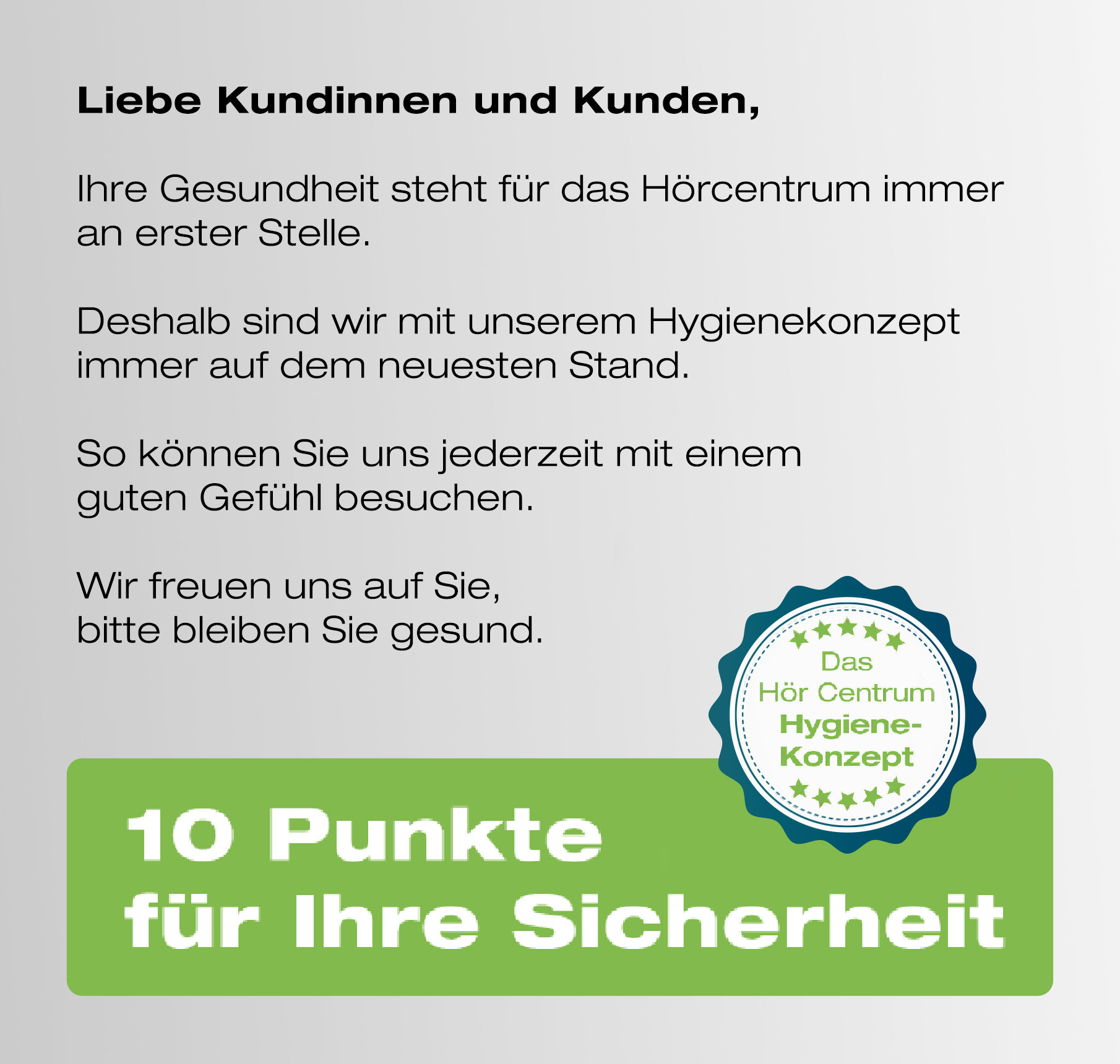 Website_corona_hoercentrum
